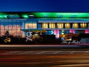 news_main1340367456Edward_Hotels___G_Hotel