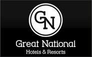 news_main1351709435Great_National_Hotels