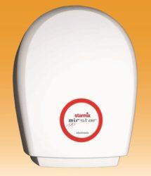 eco hand dryer tt 1800 E