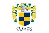 cusac-hotel-group
