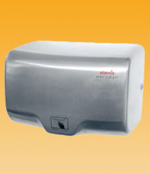 eco high speed hand dryer XT 1000 ES