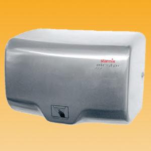 eco high speed hand dryer XT 1000 ES