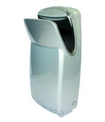 blade hand dryer