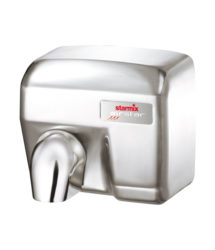hand dryer st 2400 es