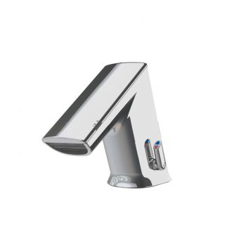 Ultra GS10 Sensor Tap