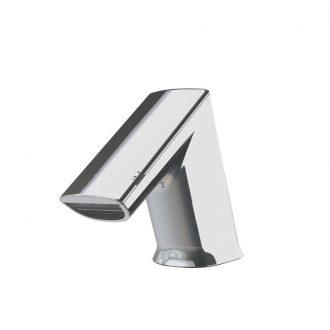 Ultra GS20 Sensor Tap
