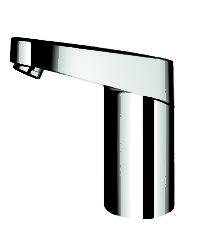 umaxx m21 sensor tap