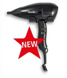 German Manufactured Hair Dryer
