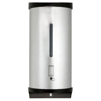 Alcohol Liquid & Liquid Soap Dispenser