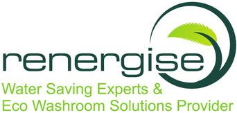 Renergise Logo